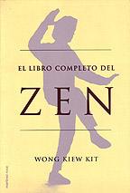 El libro completo del Zen