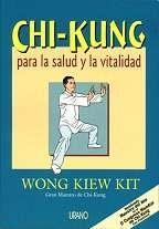 Chikung para la salud y la vitalidad