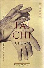 El arte del tai chi chuan