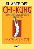El arte del chikung